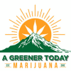 A GREENER TODAY RECREATIONAL