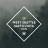 THE WEST SEATTLE MARIJUANA COMPANY