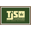 TJ'S CANNABIS BUDS, OILS, AND MORE